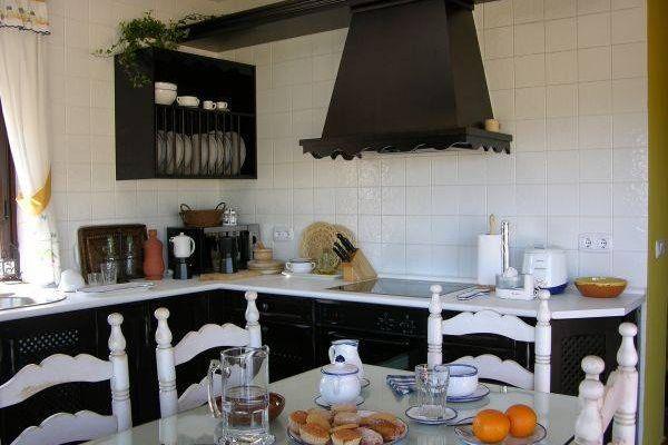 fm-cocina-2D4D94BDC-FD14-E828-9A7E-8ED8A83E247D.jpg