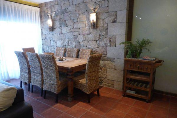 fm-salon-zona-comedor7FA149CA-005A-1196-C18D-1457FEE00D34.jpg