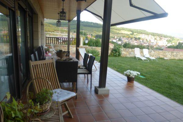 porche-vista-cocina-toldo1FAD8A4B-C482-DFF6-910A-05F34AA670F0.jpg