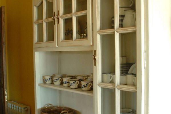 fm-cocina-alacena0C3F6851-4AC7-3A5C-799D-6EBEBB09B62B.jpg