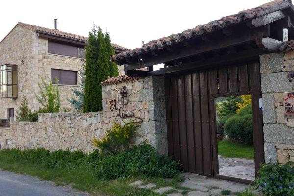 fm-exterior-porton-y-fachada0838F2B0-B863-3C36-B2DD-DCE884B8F05F.jpg