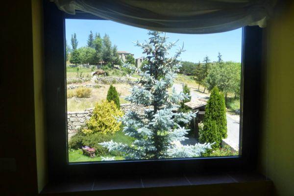 fm-planta-superior-vistas-jardin-entrada72B2F3EE-E118-96BA-3DB9-21CE5E0653D1.jpg